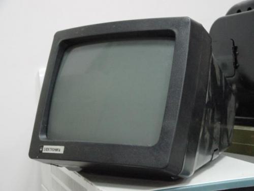Электроника МС6105.01